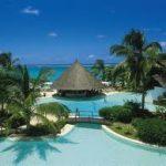Самолетни билети до остров Мавриций