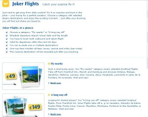 Евтини самолетни билети до Южна Америка