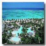 Евтини самолетни билети до Пунта Кана (Доминиканска република)