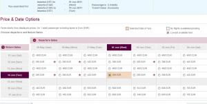 Евтини самолетни билети до Джакарта