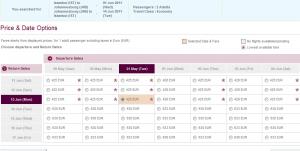 Евтини самолетни билети до Йоханесбург