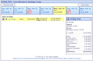 Alicante-samoletni-bileti