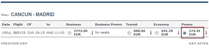 samoletni-bileti-cancun-madrid